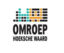logo omroep HW