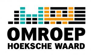 omroephw logo