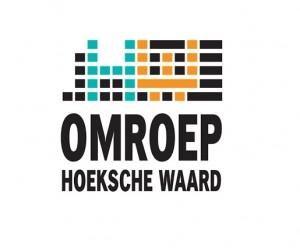 Radio-HW2 logo
