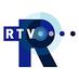 RTVR_bigger
