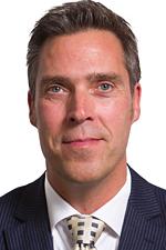 Aart-Jan Moerkerke