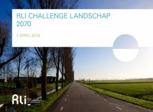 challenge_landschap_2070_0