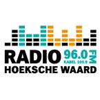 logo-radio-hw
