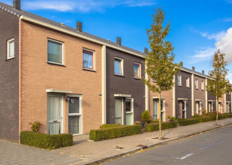 Meer betaalbare huurwoningen pvda hoeksche waard for Huurwoningen