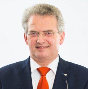 https://hoekschewaard.pvda.nl/nieuws/hoorzitting-herindeling-hoeksche-waard-lijst-2e-kamerleden-en-insprekers-definitief-bekend/