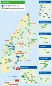 https://hoekschewaard.pvda.nl/nieuws/is-de-texelhopper-een-goede-ov-voorziening-voor-vervoer-binnen-de-hoeksche-waard/