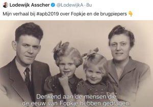 https://hoekschewaard.pvda.nl/nieuws/terugblik-debat-2e-dag-algemene-politieke-beschouwingen-2019/
