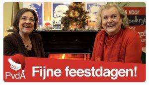https://hoekschewaard.pvda.nl/nieuws/pvda-in-de-raad/