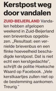https://hoekschewaard.pvda.nl/nieuws/politiek-nieuws-in-de-media-wk-52-2019/