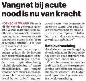 https://hoekschewaard.pvda.nl/nieuws/politiek-nieuws-in-de-media-wk-51-2019/