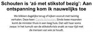 https://hoekschewaard.pvda.nl/nieuws/urgenda-wint-zaak-bij-hoge-raad/