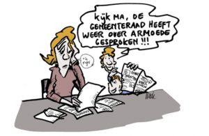 https://hoekschewaard.pvda.nl/nieuws/nieuw-2/