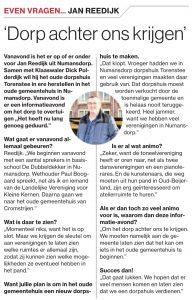 https://hoekschewaard.pvda.nl/nieuws/poliep-nieuws-in-de-media/