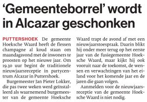 https://hoekschewaard.pvda.nl/nieuws/politiek-nieuws-in-de-media-wk-01-2020/