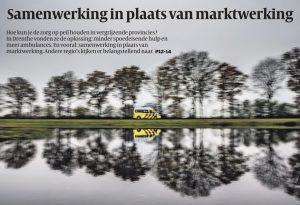 https://hoekschewaard.pvda.nl/nieuws/politiek-nieuws-in-de-media-wk-02-2020/