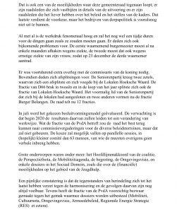 https://hoekschewaard.pvda.nl/nieuws/jaaroverzicht/
