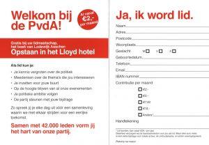 https://hoekschewaard.pvda.nl/nieuws/afd-pvda-hw-vol-enthousiasme-het-nieuwe-jaar-in/