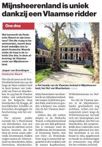 https://hoekschewaard.pvda.nl/nieuws/politiek-nieuws-in-de-media-wk-05-2020/
