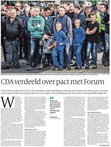 https://hoekschewaard.pvda.nl/nieuws/politiek-nieuws-in-de-media-wk-07-2020/