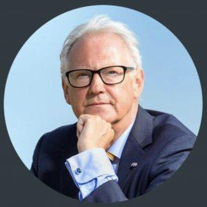 https://hoekschewaard.pvda.nl/nieuws/periodiek-bericht-uit-de-fractie-pvda-hoeksche-waard%f0%9f%8c%b9/