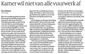 https://hoekschewaard.pvda.nl/nieuws/politiek-nieuws-in-de-media-wk-06-2020/