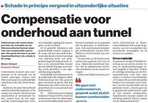 https://hoekschewaard.pvda.nl/nieuws/politiek-nieuws-in-de-media-wk-8-2020/