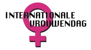 https://hoekschewaard.pvda.nl/nieuws/internationale-vrouwendag-in-de-hoeksche-waar/