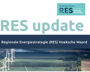 https://hoekschewaard.pvda.nl/nieuws/regionale-energiestrategie-hoeksche-waard/