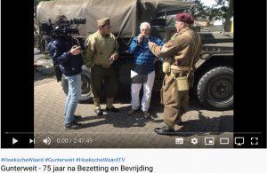 https://hoekschewaard.pvda.nl/nieuws/prachtige-aflevering-gunterweit-over-de-hoeksche-waard/