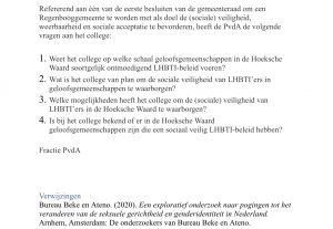 https://hoekschewaard.pvda.nl/nieuws/lhbti/