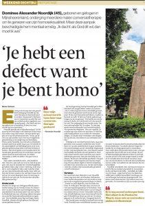 https://hoekschewaard.pvda.nl/nieuws/je-hebt-een-defect-want-je-bent-homo/