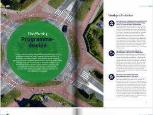 https://hoekschewaard.pvda.nl/nieuws/plannen-verkeer-en-vervoer/