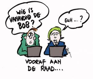 https://hoekschewaard.pvda.nl/nieuws/digitale-raad/