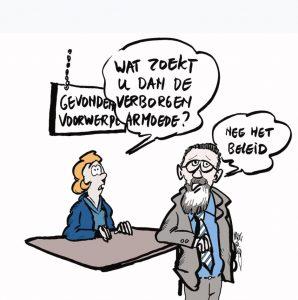 https://hoekschewaard.pvda.nl/nieuws/raad/